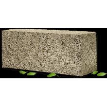 Арболитовые блоки 500х250х150