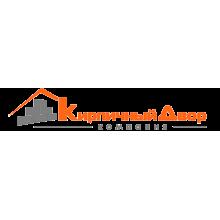 «Кирпичный двор» город Брянск